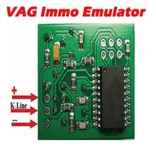VAG Immo Emulator Arbeits Wegfahrsperre für V W/Seat/Skoda/Audi Wegfahrsperre Wegfahrsperre Emulator verwenden für Auto Tuning spezialist