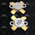 MRF255 РЧ-насадка высокочастотная лампа Мощность модуль усиления