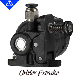 Newest Mellow Orbiter Extruder V1.5 with Motor Direct Drive For Voron 2.4 Creality3D CR-10 Ender3 / PRO BLv 3D Printer