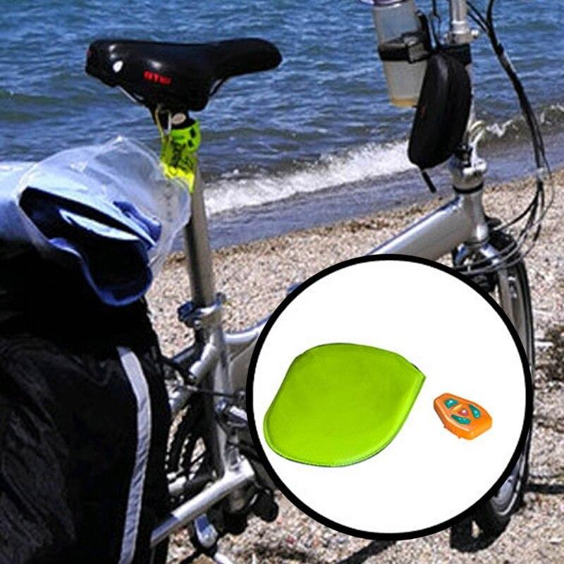 Cheap Colete p ciclismo