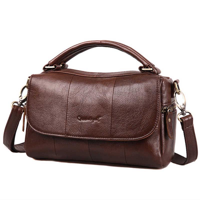 Ayakkabıcı efsane tasarımcı hakiki deri kadın çanta moda orijinal omuzdan askili çanta Crossbody Vintage el yapımı lüks marka çanta
