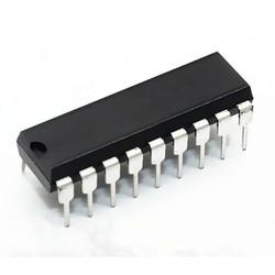 5 pces LM3915N-1 dip-18 lm3915n lm3915 dip18 novo e original chipset ic
