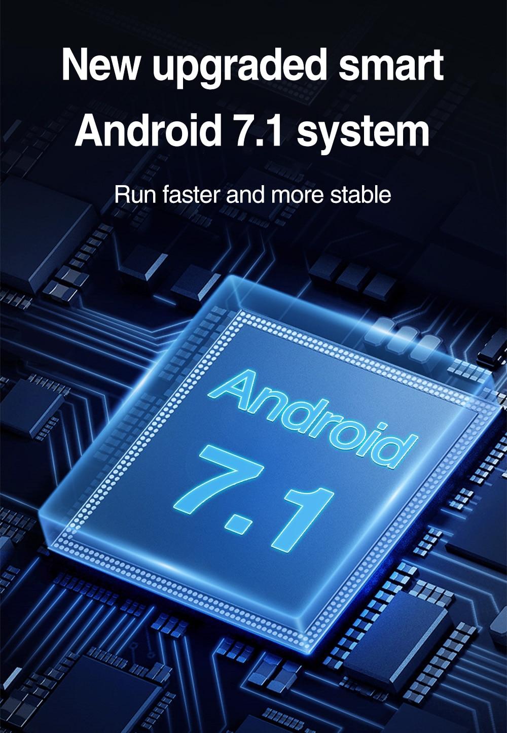 H6AB-1-安卓系统