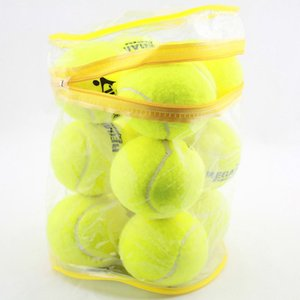 12pcs Professional Tennis Ball