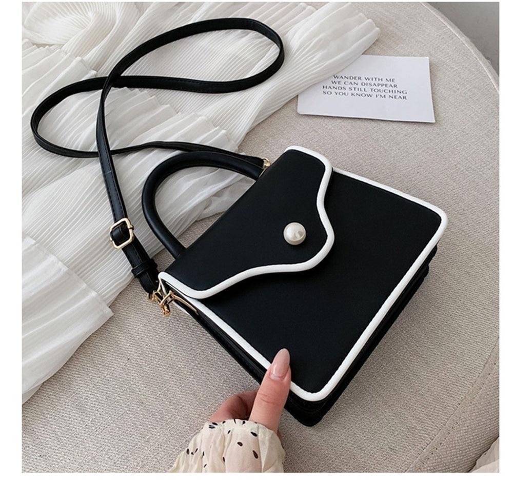 H-15-30 handbags bags for women 01 (13)
