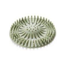 Силикон пол слив прокладка ванная кухня волосы фильтр раковина защита от засорения креатив силикон герметичность фильтры