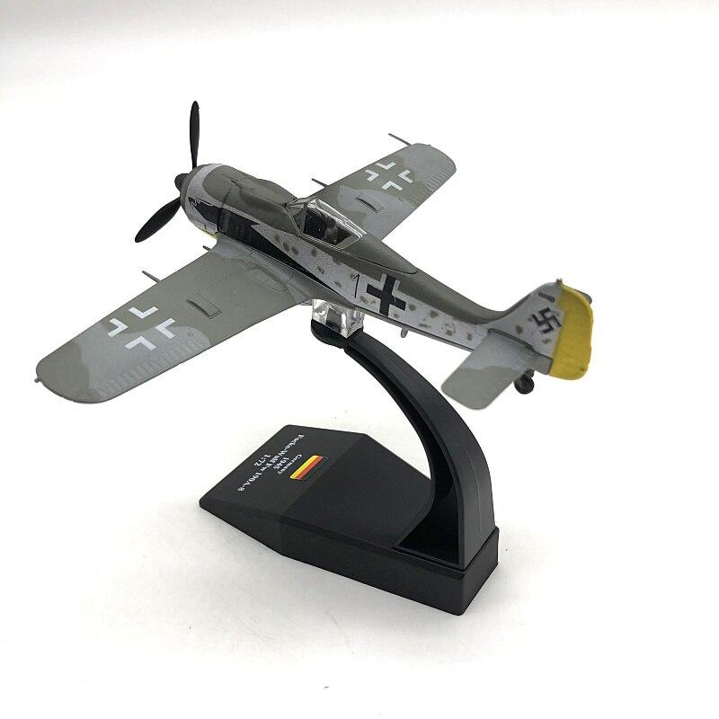 Коллекция моделей литых самолетов из Германии, модель модели nsmetal 1:72|Вертолеты, самолеты, корабли, космическая техника| | АлиЭкспресс