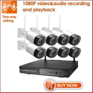 单个摄像机250x250-新双向语音