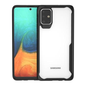 Galaxy A71 Shockproof Case