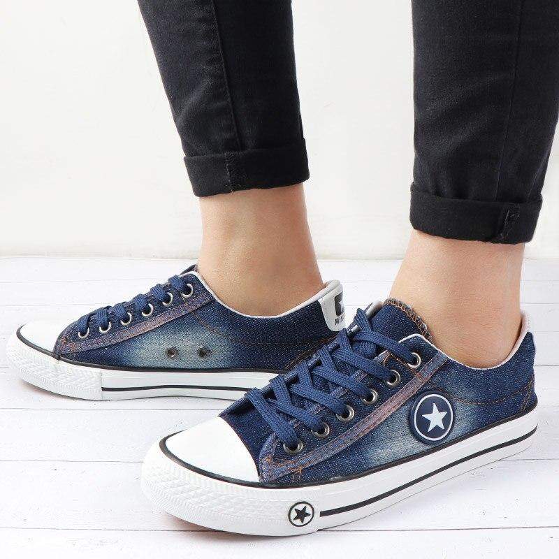Men's Casual Shoes Sneakers Men 2020 Breathable Trainers Walking Shoes Lace Up Canvas Flats Shoes Zapatillas Hombre