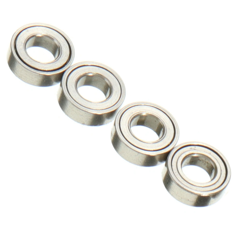 Купить металлический задний мост ось шестерни для wpl d12 b14 b24 b16