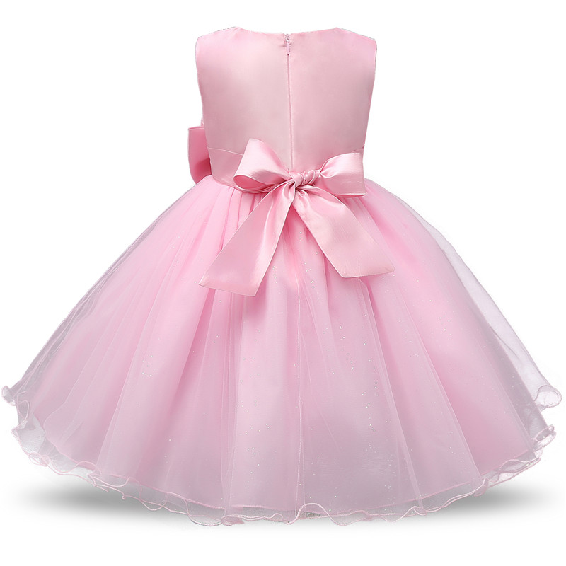 H5922293465ba4c82b206df93db5b3b4dd Gorgeous Baby Events Party Wear Tutu Tulle Infant Christening Gowns Children's Princess Dresses For Girls Toddler Evening Dress