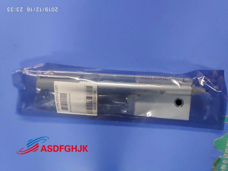 For HP Genuine Pen Spectre X360 Series Stylus Active Pen 905512-001  TESED OK