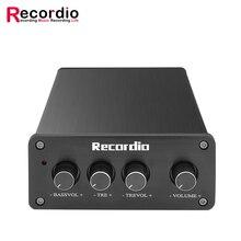 GAP-5630A 2.1 Channel Power Amplifiers HIFI Digital Home Audio Amp 150Wx2+300W