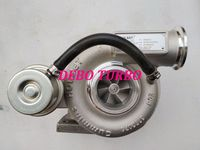 NEW GENUINE HE211W 3796176 3776284 Turbo Turbocharger for FOTON LIGHT TRUCK ISF2.8 2.8L DIESEL 96KW/110KW|Turbo Chargers & Parts|Automobiles & Motorcycles -