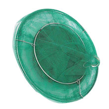 Cage-Net Trap-Supplies Fly-Catcher Flytrap Pest-Control-Traps Flies Killer Environmental