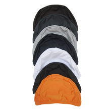 Soft Helmet Liner Quick-dry Skull Cap Under Cycling Headgear Bicycle Sports Breathable Beanie Adults Unisex ED889