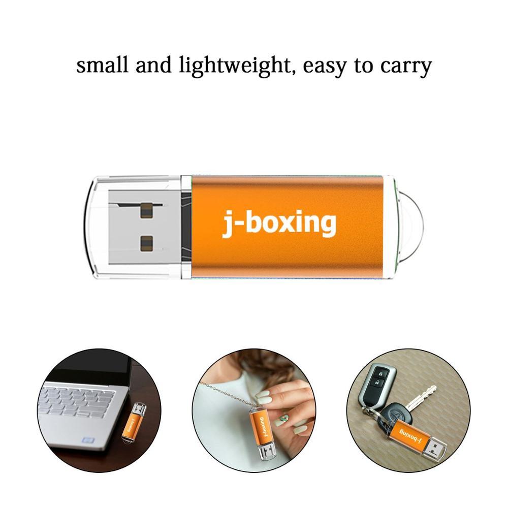 50x 1GB 2GB 4GB 8GB 16GB SB Memory Stick USB Flash Drives Thumb Pen Drives Pen