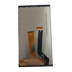 """Image 5 - ESC Für 5,0 """"HTC Desire 626 626G Display Mit Rahmen LCD display + Touch Screen Digitizer Montage Ersatz teile 626 LCD + Werkzeuge"""