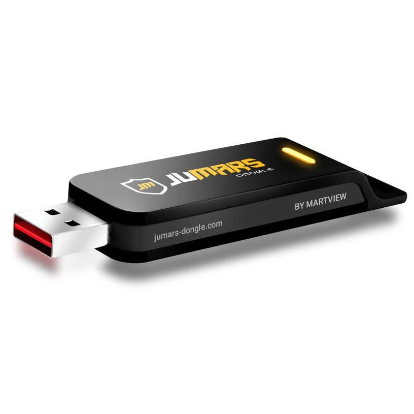 Jumars Dongle For Samsung Unlock, Flash, Read Code, FRP Remove, Root Etc.(without Credit )s