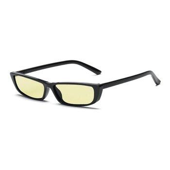 Leicht Stilvolle Männer Frauen Klassische Design UV Schutz Sonnenbrille PC Rahmen Sport Driving Radfahren Brillen brillen