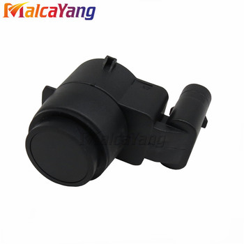 New For BMW Series 3 E90 E91 E92 E93 Mini pdc sensor front PARKING Sensors OEM 66207837273 image