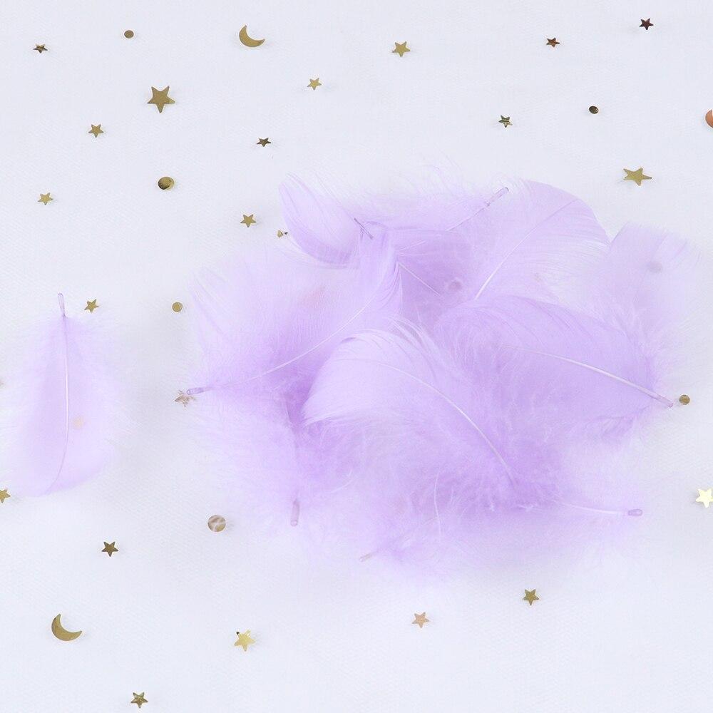 _0026_ES0401021 浅紫色 (2)