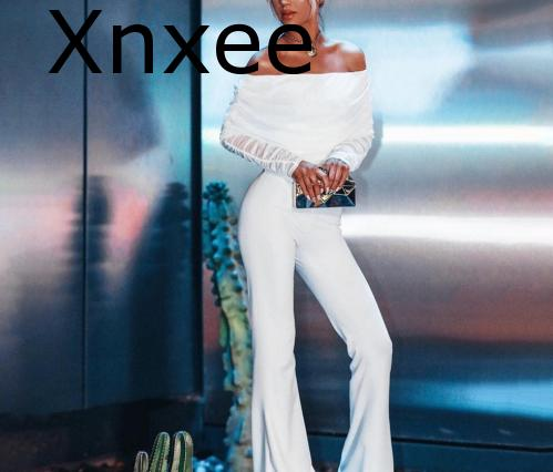 Off Shoulder Elegant Mesh Insert Sexy Jumpsuit Women 2020 Fashion Workwear Formal Party Rompers Vintage White Overalls
