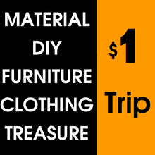 Clothing Furniture Island Treasure Unlimited Travel Animal Crossing ACNH DIY Three-Hours