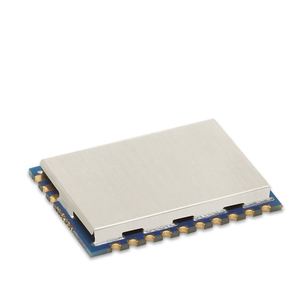 Taidacent Low Power 6lowpan Launchpad MCU Controller CC1310 Wireless Pcb Board 868MHZ Rf Module CC1310 868 Module