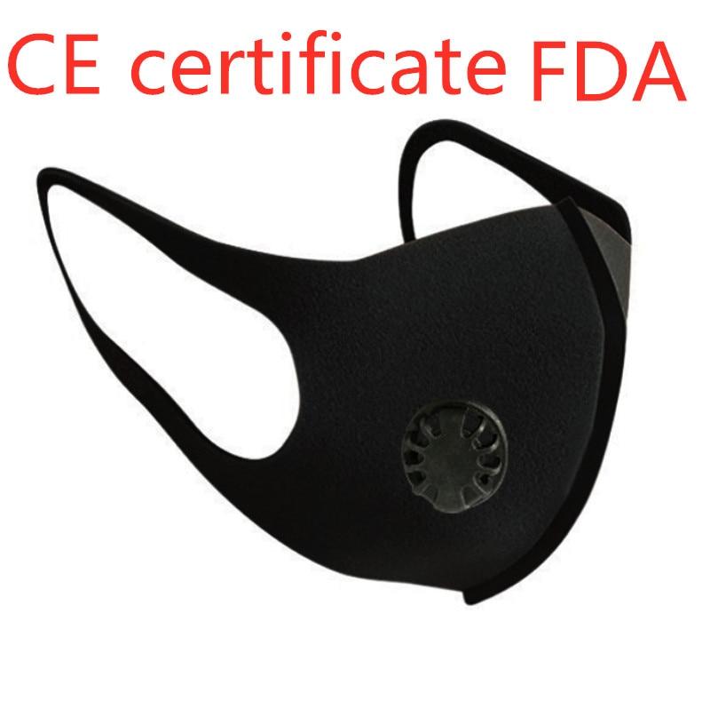 masque ffp3 anti microbe