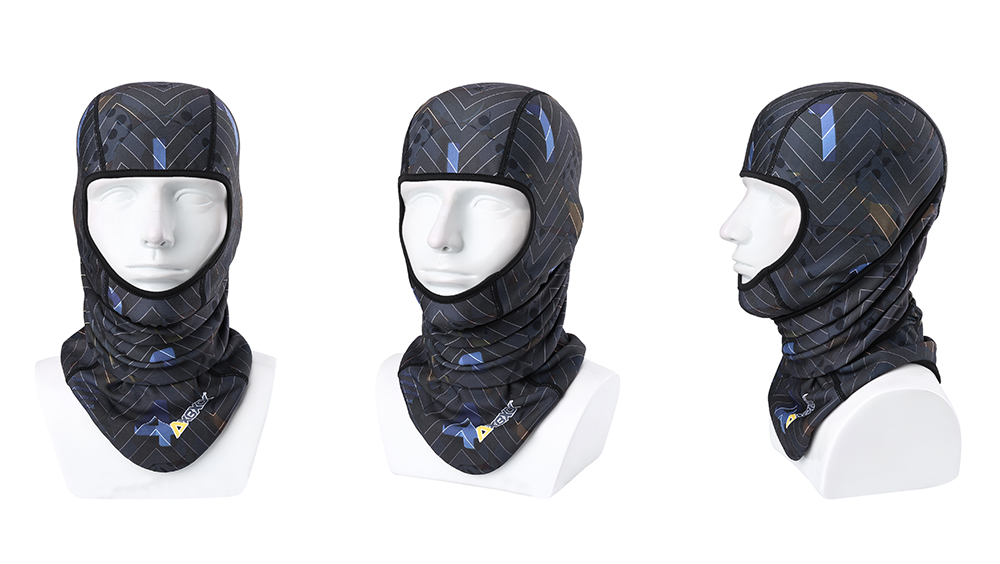 H59299d6ab32a438091ce6f5c4d85c216N - Winter Warmer Full Face Masks Fleece Ski Balaclava Soft Thermal Scarf Hiking Helmet Hood Snowboard Head Cover Hat Cap Men Women