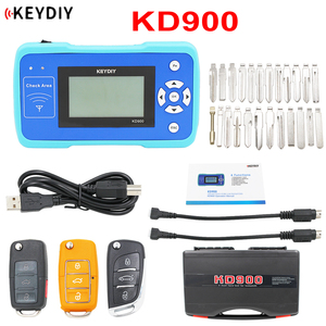 Image 1 - KD900 Remote Maker the Best Tool for Remote Control World Update Online Unlimited Token