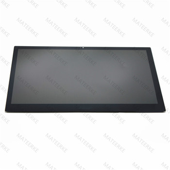 """14"""" LCd Touch Screen Digitizer Assembly Display For Acer Aspire R3-471 R3-471T R3-431T R5-471 1366x768 1920x1080"""