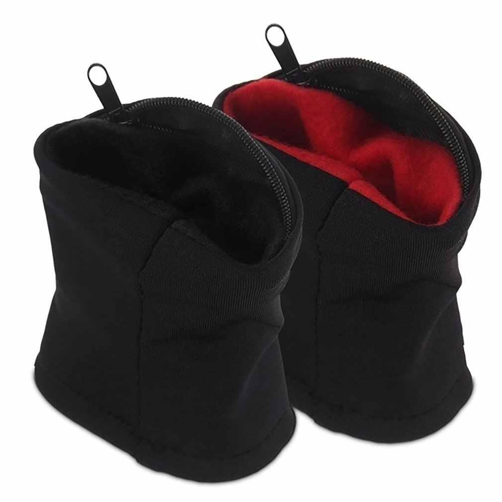 男性の女性の手首財布ポーチバンドジッパーランニング旅行ジムサイクリング安全コイン財布変更スポーツバッグ