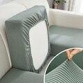 L-образный диван подушки сиденья чехол на кресло мебель для питомцев протектор из флиса и стрейч-моющийся чехол 1/2/3/4 сиденье