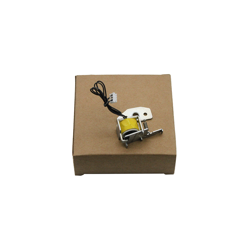 JC33-00026A Pickup Solenoid For Samsung SCX-4623 4824 4828 ML-1915 2520 2580 For Xerox 3140 3155 3160 Short Line Printer Parts