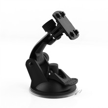 1 шт. мини присоска Автомобильный видеорегистратор держатель присоска кронштейн для автомобиля gps рекордер dvr камера