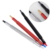 3 Pieces / Watch Needle Press Accessories Kit Watch