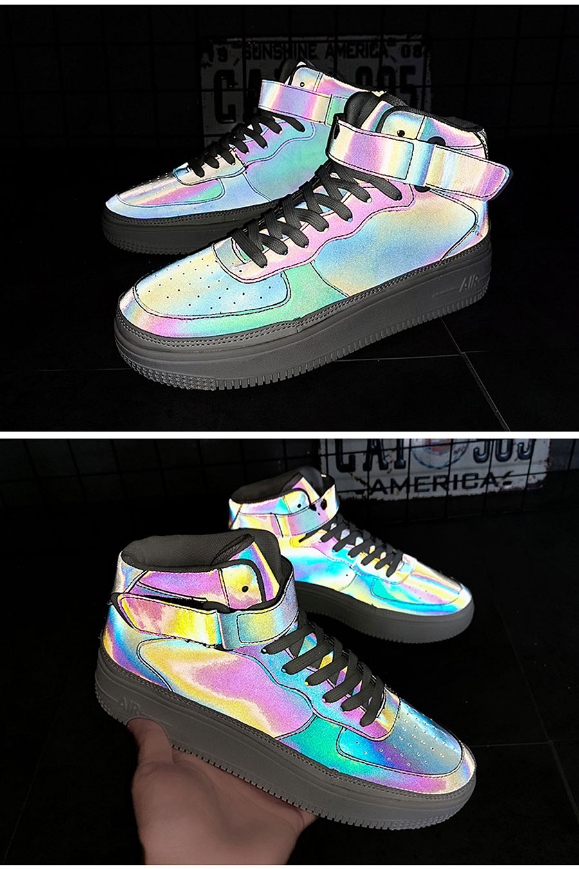 各种运动鞋_09