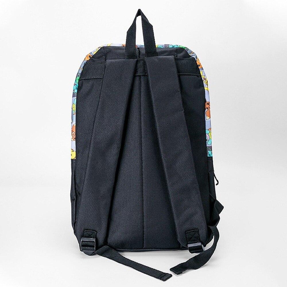 H592d37e8a65043e8a8cb5b38cd211d66y - Anime Backpacks