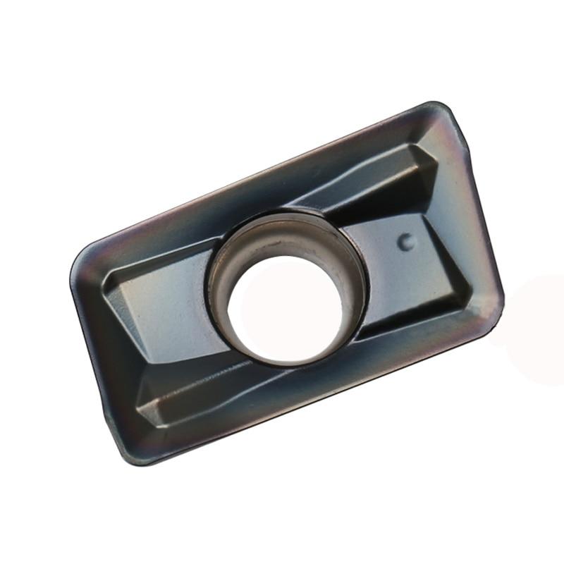 10Pcs Gaobey APMT1135PDER-KZ PG035 CNC Carbide Inserts