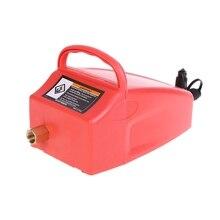 Auto-Tool Vacuum-Pump Air-Conditioner Pneumatic And Wholesale