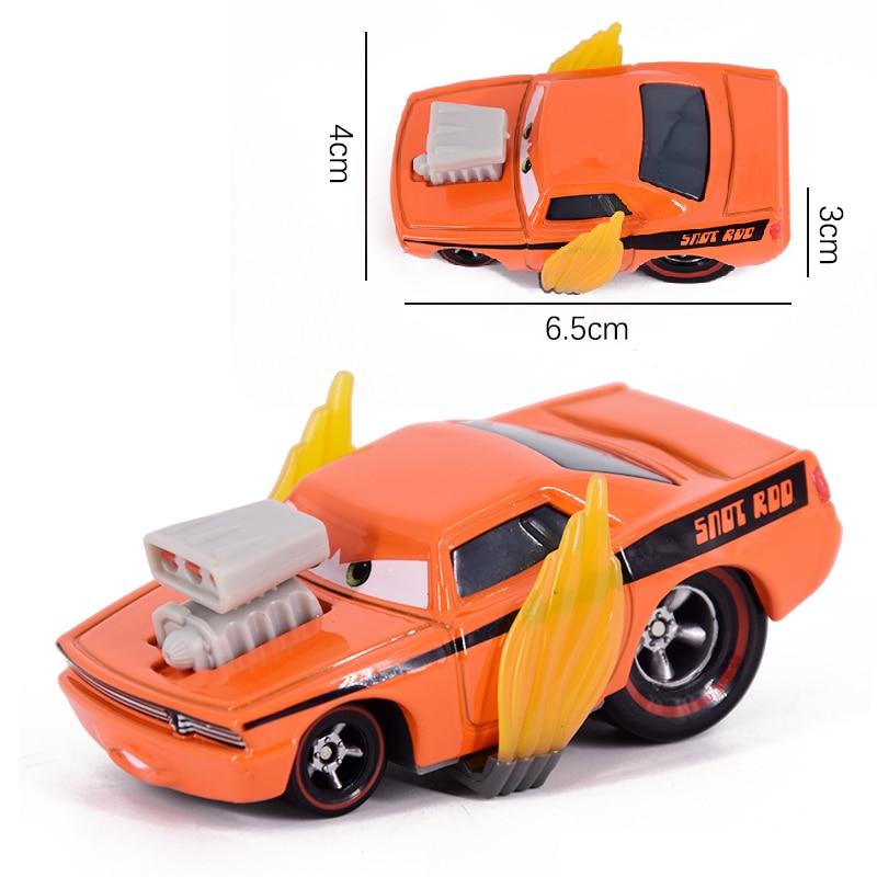 car021