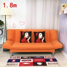 Home Meuble Maison Divano Puff Para Folding Cama Plegable Copridivano Mueble De Sala Mobilya Set Living Room Furniture Sofa Bed
