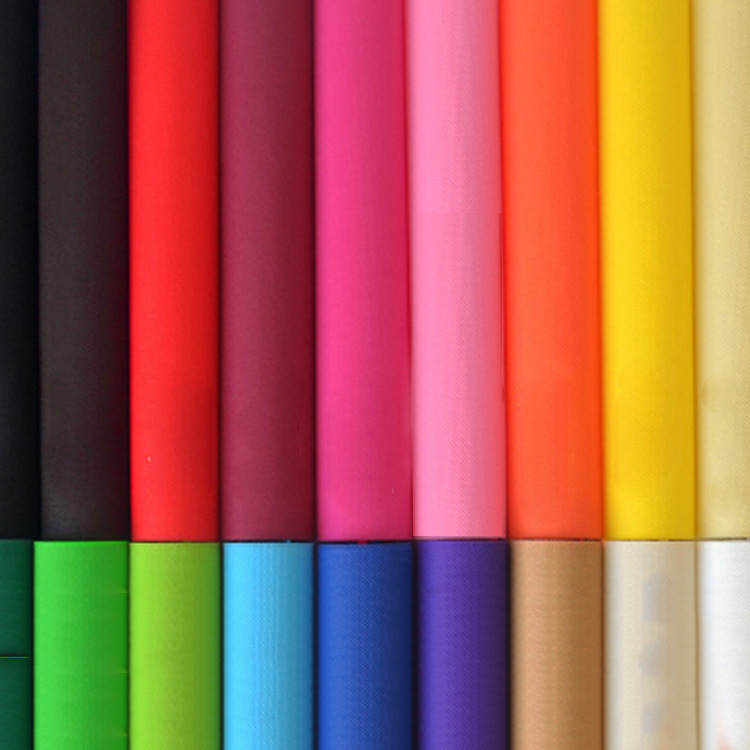 160 см × 100 см Нетканая обработка на заказ хороший материал цветной pp нетканый материал Цветная Копия нетканый pp нетканый материал сделай сам