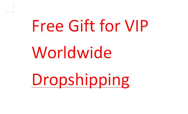 VIP Dropshipping Black Finger Grape