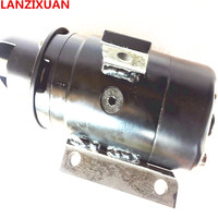 Boat Motor 688 81800 10 688 81800 11 688 81800 12 Starter Motor for Yamaha 75HP 80HP 85HP 90HP Outboard Engine, Sierra 18 6423