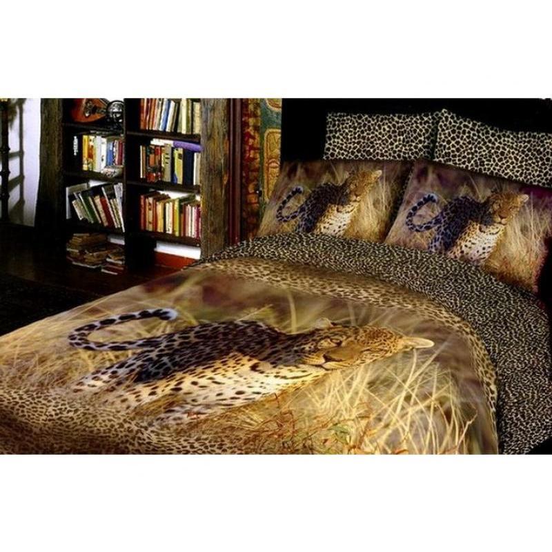 цена на Bedding Set double-euro Tango, 03-075