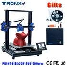 TRONXY XY-2 Pro 3d P...